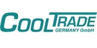 logo CoolTrade